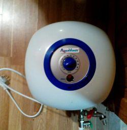 încălzitor de apă