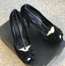 Παπούτσια loriblu