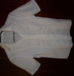 Πώληση μπλούζα Naracamicie