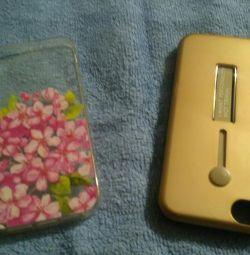IPhone Cases 5.5S, SE