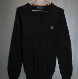 Pulover Fred Perry original