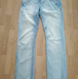 Jeans CONVER 30р