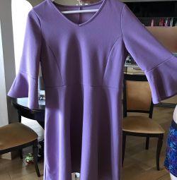 Платье 48-50 р
