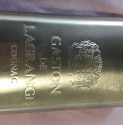 New flask not used