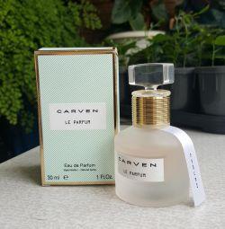 Carven Le Parfüm EDP (orijinal)