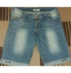 Shorts de vânzare