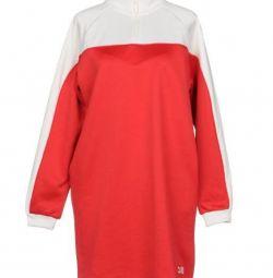 Dress Puma original