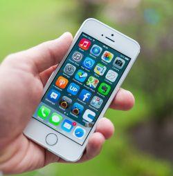 Display Apple iPhone 5S / SE /.