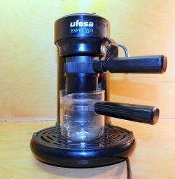 Καφετιέρα Ufesa ce7455