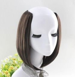 ✴ Накладні Волосся ✴