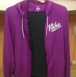 Костюм спортивний Nike