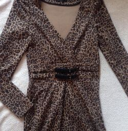 Kira plastinina rochie