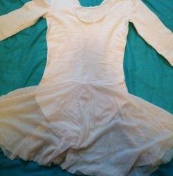 Танцевальная одежда