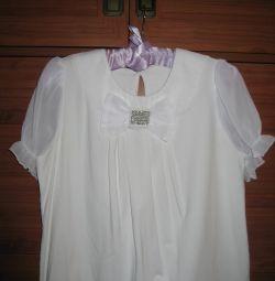 БІЛА Нарядная блузка