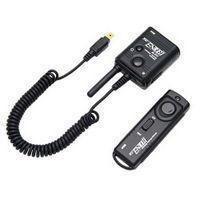 Remote control for Nikon cameras. New