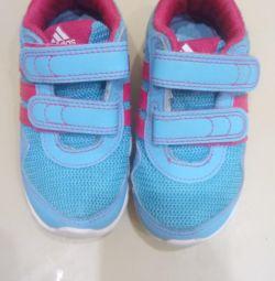 Sneakers Adidas 23r