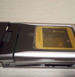 Housing Nokia N90