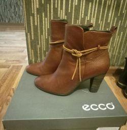 Women's shoes ECCO. New!