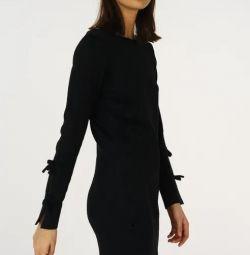платье женское Sela