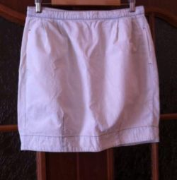 Skirts 44-46 size