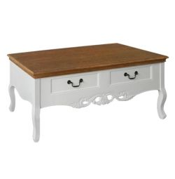 HM7143 LOUNGE TABLE IN PEROONO CAKE PERFECT 111X