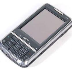 комунікатор ASUS P526