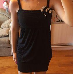 Платье/туника летняя