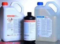 Ssd Chemical and Activating Powder +27604787149