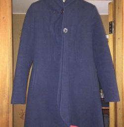 Coat Spring - Toamna, S