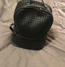 Backpack Bottegaveneta