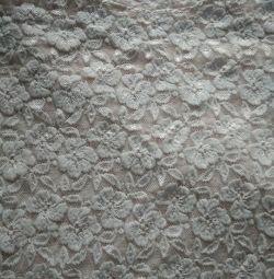 Μπλούζα του gepjur