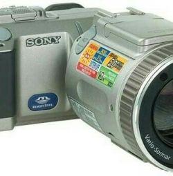 Sony Sony SLR Camera
