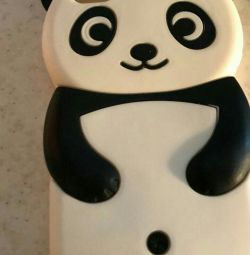 Θήκη IPhone 4s