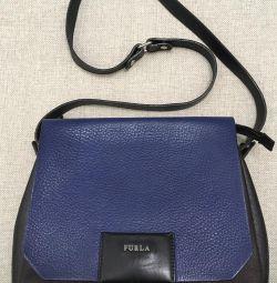 Τσάντα FFurla