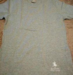Μπλουζάκια Polo club