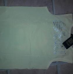 T-shirt Ιταλίας σελ. 150 pinetti