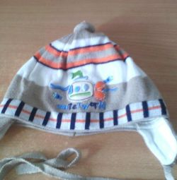 Pălărie pentru copii