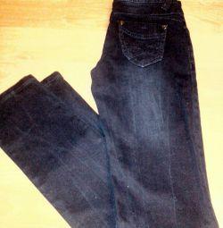 Femeile Jeans