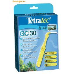 Tetratec GC - aquarium soil cleaner