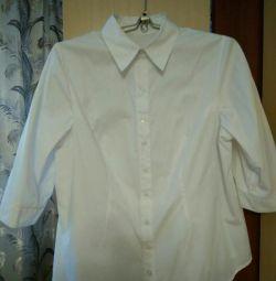 Γυναικεία νέα πουκάμισα