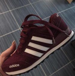 Crosy Adidas 36 r