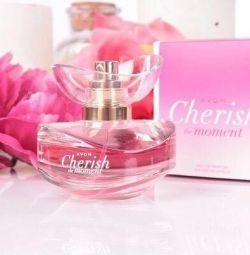 Cherish The Moment 50 ml Avon