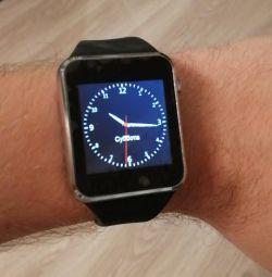 Intelligent watch GT-08