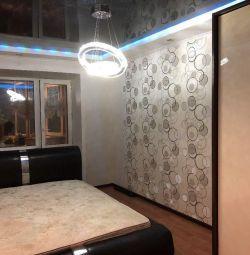 Apartament, 2 camere, 70 m²