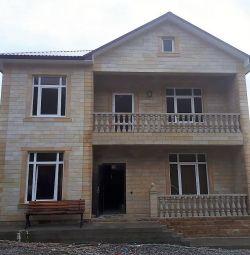 Casă, 190 m²