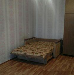 Διαμέρισμα, 1 δωμάτιο, 36μ²