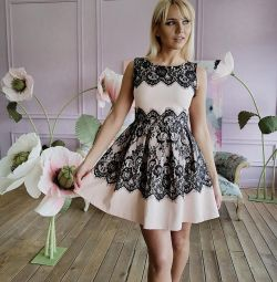 Γυναικείο φόρεμα