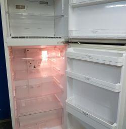DAEWOO Ψυγείο, Εγγύηση