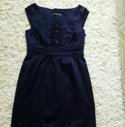 Τεντώστε φόρεμα, Τουρκία