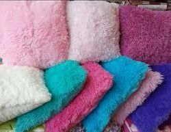 Декоратив Decorative pillowcase # 38